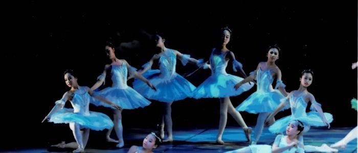le-ciel-recital13-7
