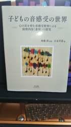 DSC_0046 (1)