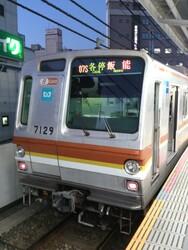 Metro7000@20131130_1.jpg