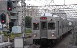 7710@Kamata.JPG