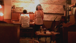 piano bar Tommy's (2019-06-22 18-07)