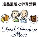 logo125-125