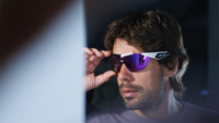 nrc-xy-cycling-glasses-zeiss-lens-asymmetric-oscar-freire