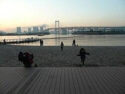 東京モーターサイクルショー2012!! 488.JPG