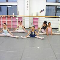 le-ciel-ballet-iwatsuki-lesson-pic4