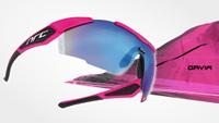 nrc-x1-gavia-cycling-sunglasses-big