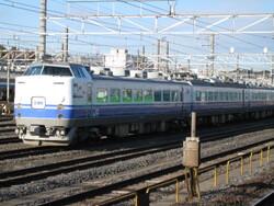 Asaoku&Kita-Urawa(2012.12.7) 009.JPG