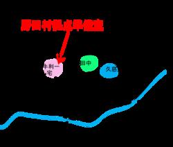 北リアス事務所地図.png