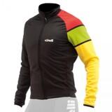 07italo-79-winter-jacket