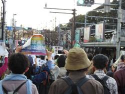 渋谷デモ2-14d
