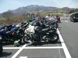 ツーリングin湯西川!!2012 春!! 037.JPG