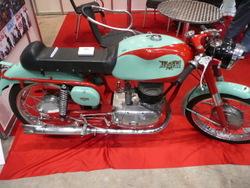 東京モーターサイクルショー2012!! 228.JPG