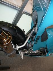 東京モーターサイクルショー2012!! 132.JPG