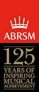abrsm-logo-125.png