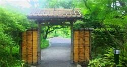 百花園入り口7-3 (2)