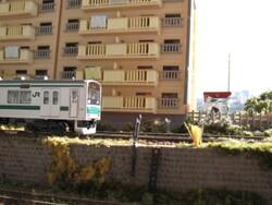☆Air Doll near the yard 060.JPG