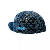blue-ice-cap- (2)
