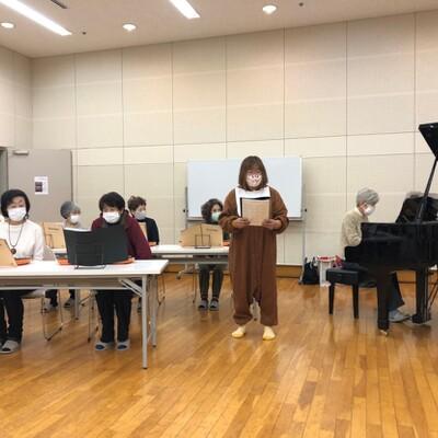2020年 猫太郎 クリスマス会_201220_2