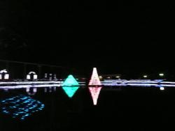 !!クリスマスの東武動物園 2011 436.JPG