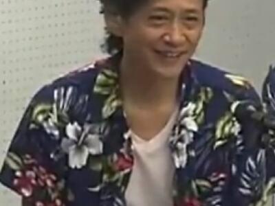 松井直哉-2