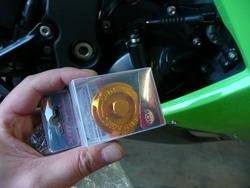 スカイライナーとバイクとガレージ!! 353.JPG