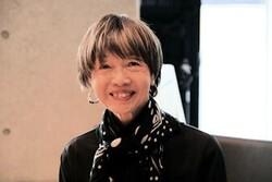 iwaiyukiko 8 (2)