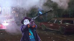 600px-Batman-JokerRevolver3
