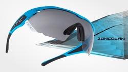 14x3-zoncolan-mirror-lens-nrc