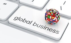 GlobalBusiness2