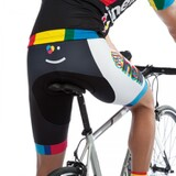 06caleido-bib-shorts