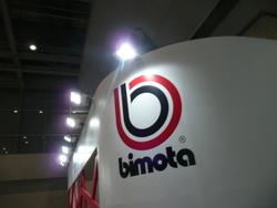 東京モーターサイクルショー2012!! 103.JPG