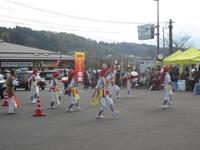 収穫祭 (18)