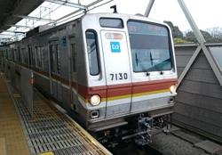 Metro7000@DSC_0900