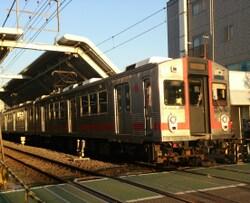 Kabuki@20131129_2.jpg