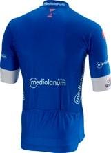 maglia azzurra squadra 2