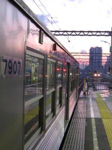 2012.3-5:Kawai&Tokyu 026.JPG