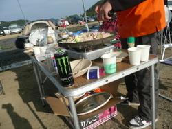 moto gp 2012 in 茂木!! 047.JPG