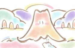 かれきさん01_NEW.jpg