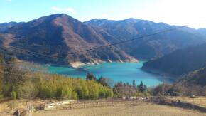 神流湖.JPG