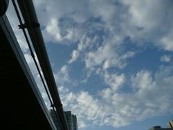 東京モーターサイクルショー2012!! 351.JPG