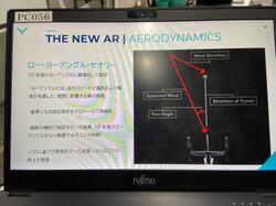 2020122新型AR DISC_200203_0039