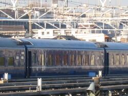 Asaoku(2012.12.14) 007.JPG