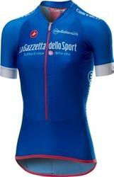 womens maglia azzurra 1