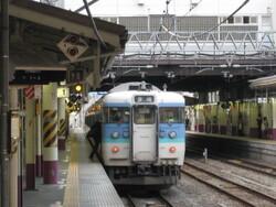 2010.11(Minobu-Line) 047