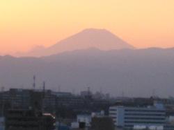 MOkei(2012.12.16) 003.JPG