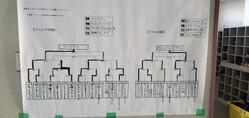 F268519C-F0CD-4B3F-86DD-EE022539C0D2