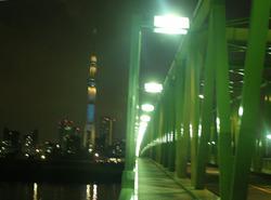 木根川橋8-6.JPG
