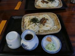 伊香保ツー2011 秋!! 043.JPG