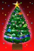 クリスマス 1.jpg