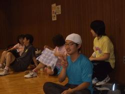 2011_0514趣味0002.JPG